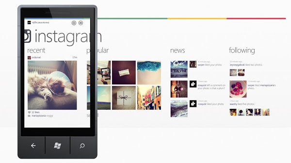 instagram-retira-app-windows-phone-8-2