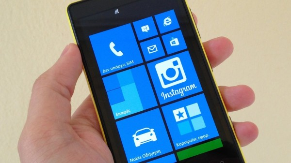 instagram-retira-app-windows-phone-8