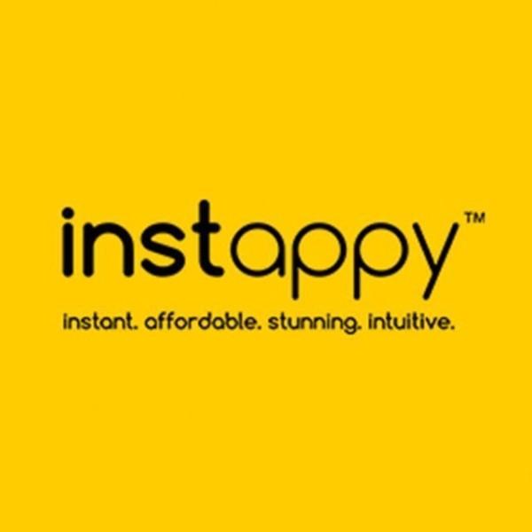 instahappy-ofrece-programa-resellers-desarrollo-apps