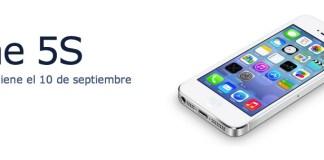 iphone 5S-todo-lo-que-sabemos