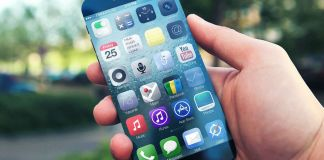 iphone-6-dos-tamaños-pantalla