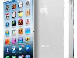 iphone-6-lanzamiento-fecha
