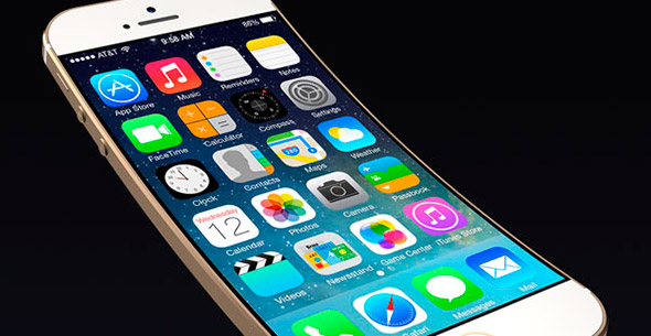 iphone-6-noticias-filtraciones-rumores-mas-2