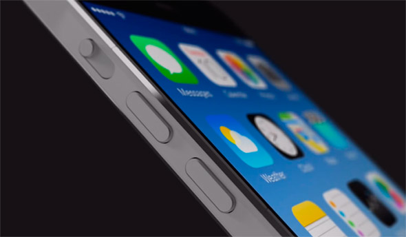 iphone-6-noticias-filtraciones-rumores-mas-3
