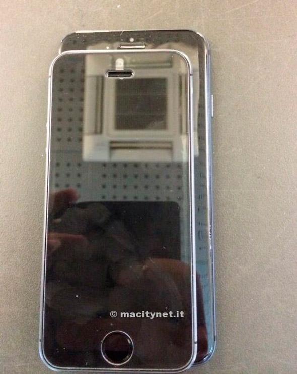 iphone-6-vs-iphone-5s-imagenes