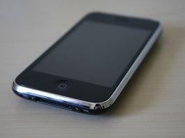 jailbreak-iphone-3g