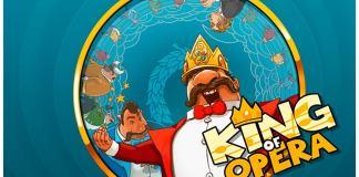 king-of-opera-gratis-ipad-iphone