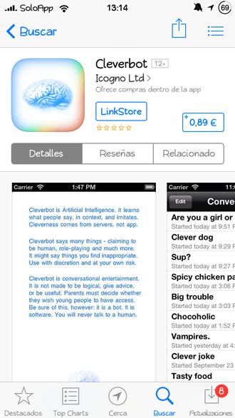 linkstore-tweak-apps-gratis-1