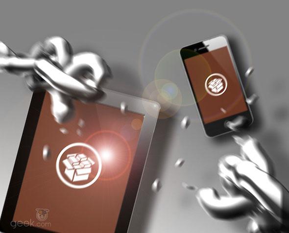 linkstore-tweak-apps-gratis-4