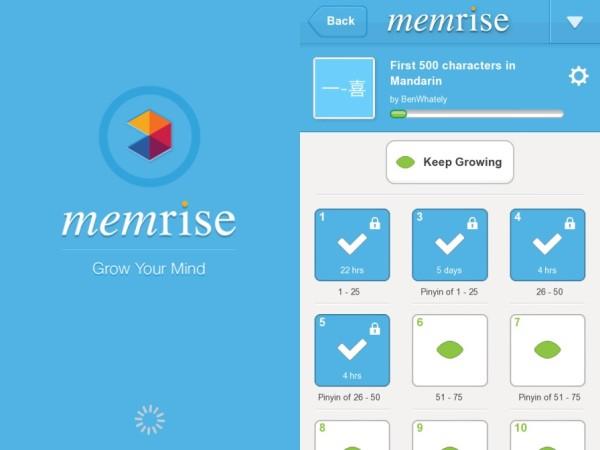 mejores-apps-gratuitas-aprender-idiomas-2