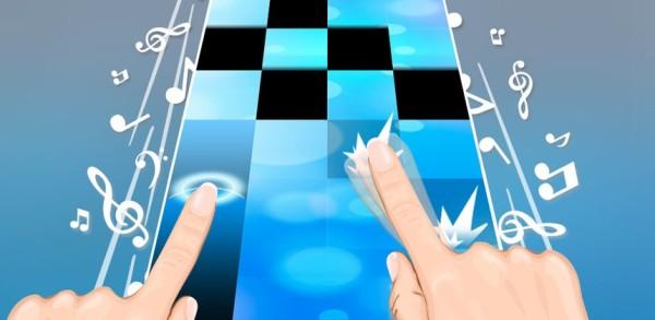 mejores-trucos-piano-tiles-2-juego-musica-2