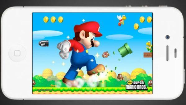 nintendo-lanzaria-mas-juegos-ios-android-2