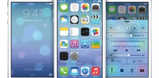 nuevas-patentes-apple