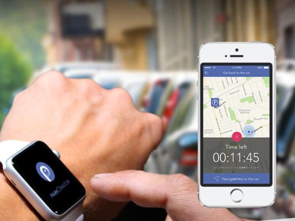 parkomator-app-apple-watch-mas-destacadas-hoy-2