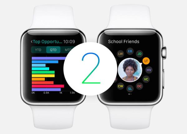 partir-1-junio-todas-apps-watchos-2-nativas-3