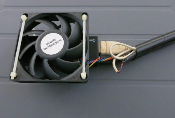 posibilidad-hackear-ordenador-fan-cooler-3