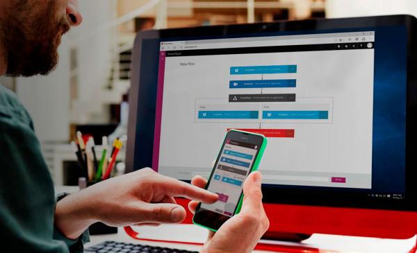 powerapps-microsoft-permite-desarrollar-apps-sin-programacion-2