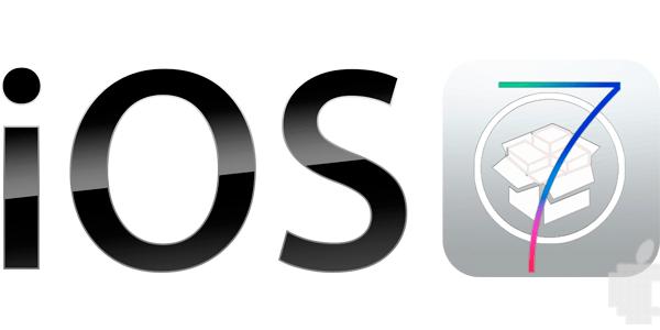 repos-cydia-ios-7-3