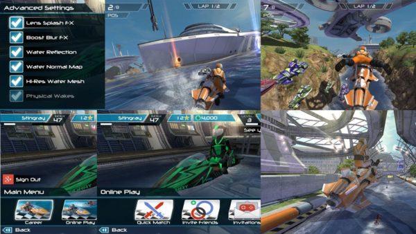 riptide-gp-renegade-juego-carreras-android-mas-destacado-2
