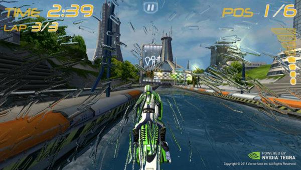 riptide-gp-renegade-juego-carreras-android-mas-destacado