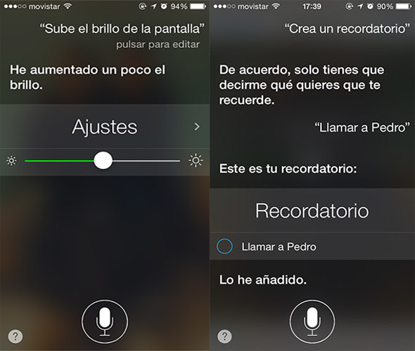 siri-guia-uso-iphone-ipad-5