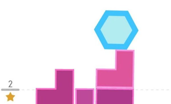 six-juego-iphone-reclamar-trono-jenga-tetris-2