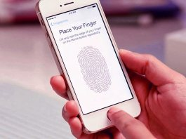 solucionar-problemas-touch-id-iphone-5s-3