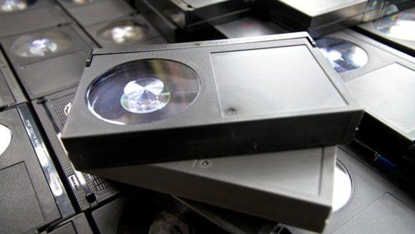 sony-detiene-comercializacion-cintas-betamax-2