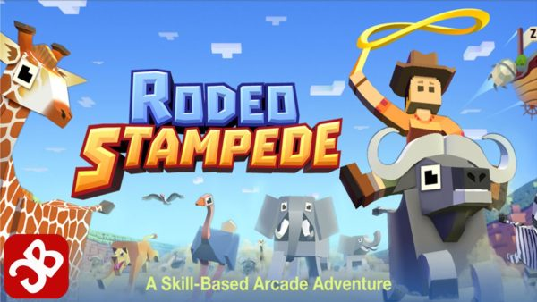 trucos-rodeo-stampede-sky-zoo-safari-2