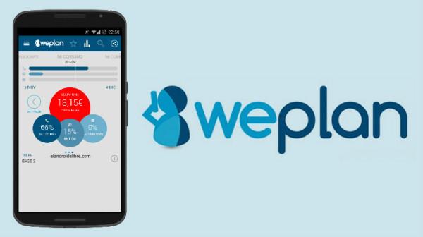 weplan-app-ideal-elegir-mejor-tarifa-movil