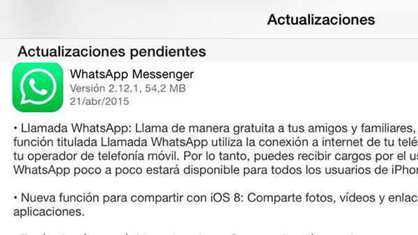 whatsapp-llamadas-voz-iphone-3
