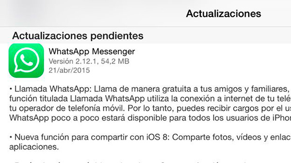 whatsapp-llamadas-voz-iphone-3