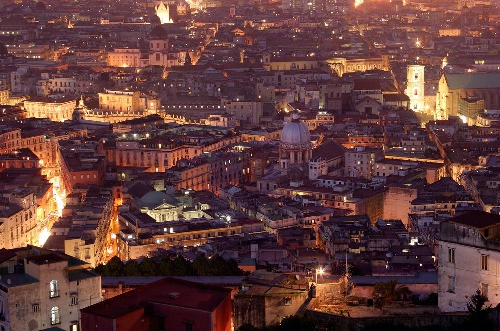 Solo a Roma  Servizi Utili  News dalla Capitale  Eventi