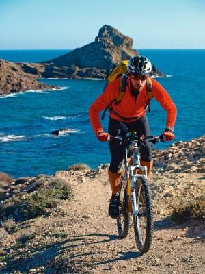 Cabo de Gata 2_ SoloBici
