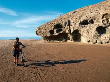 Cabo de Gata_SoloBici
