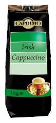 irish-cappuccino
