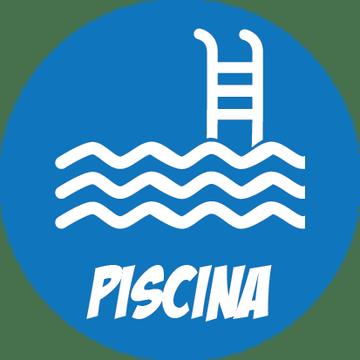 Piscine acquapark della provincia di Caserta