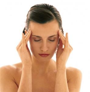 Mal Di Testa Cervicale Sintomi E Rimedi Naturali