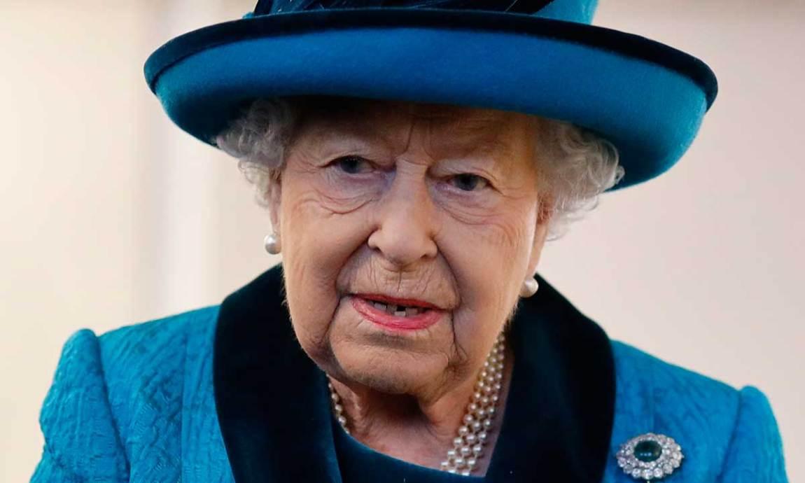 queen-rps-t