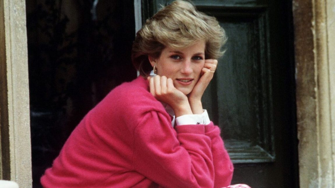 lady-diana-brother-princess-criticism-bbc-famous-interview-1995-v3-480248-1280 × 720