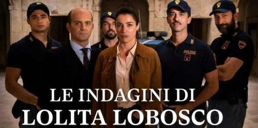 the-investigations-of-lolita-lobosco