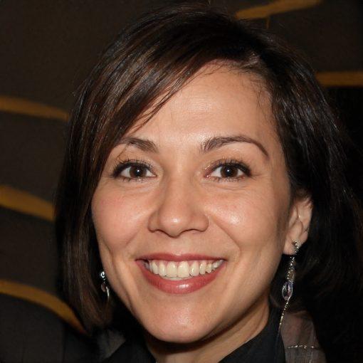 Marianna Conte
