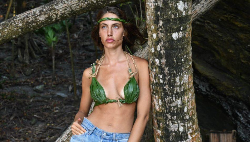 Beatrice-Marchetti-isola-dei-famosi
