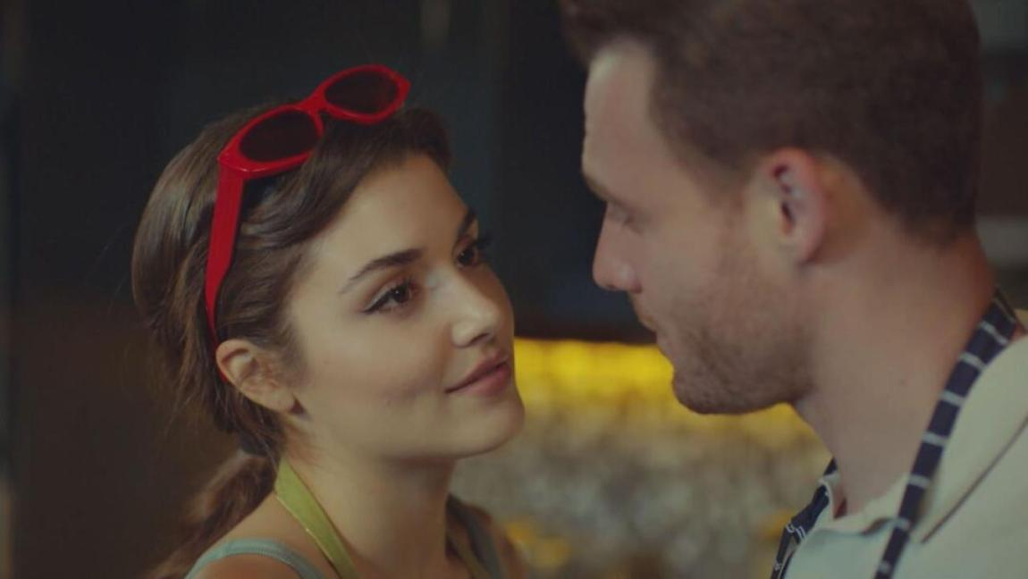 love-is-in-the-air-the-stove-challenge-between-eda-and-serkan-