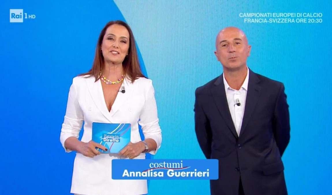 Roberta-Capua-and-Gianluca-Semprini-e1624902141340