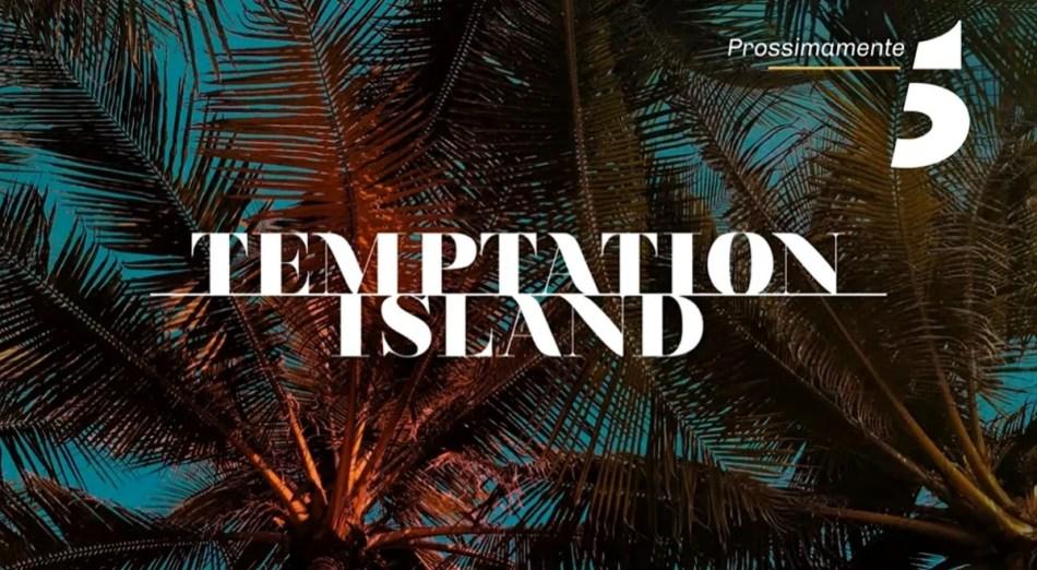 temptation-island-2021-logo