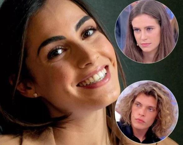 Vanessa-Spoto-Eugenia-Rigotti-Massimiliano-Mollicone