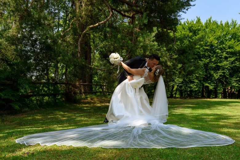 © -Bestetti-wedding-Photographer-Como-Lake-Italy-2-3