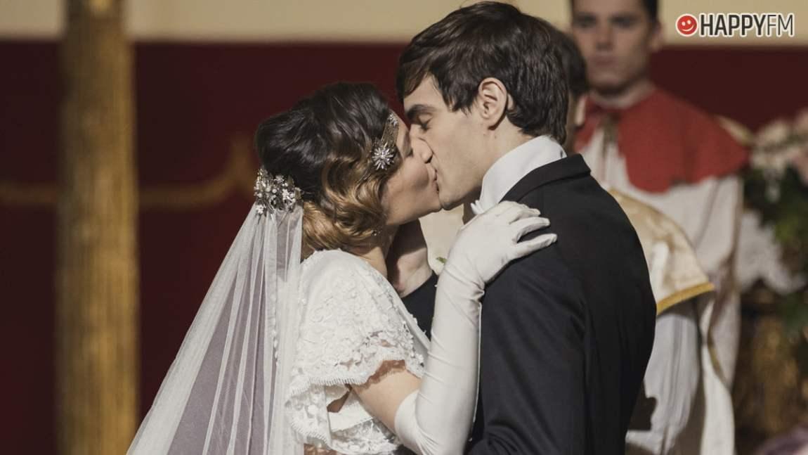 cinta emilio marriage