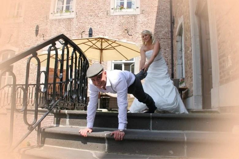 Cute-wedding-games